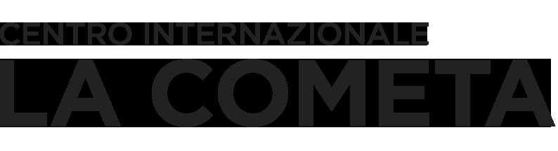 Centro Internazionale La Cometa